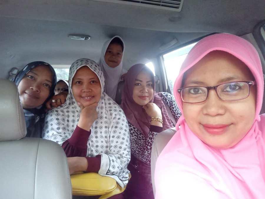 Taxi travel Pontianak|Ratu Taxi tlp 0821 49197354